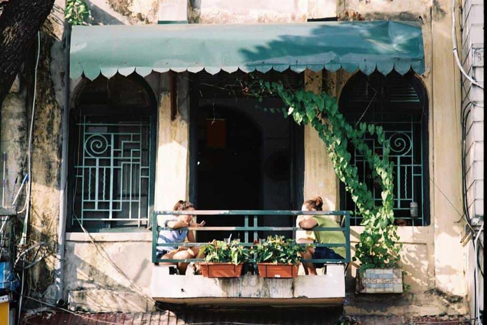 Tận hưởng ngày lạnh Hà Nội với những quán cà phê trứng ngon nức tiếng-3