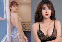 Hoa hậu Chuyển giới Việt Nam 2020: Cuộc thi sắc đẹp hay 'nồi lẩu thập cẩm'?