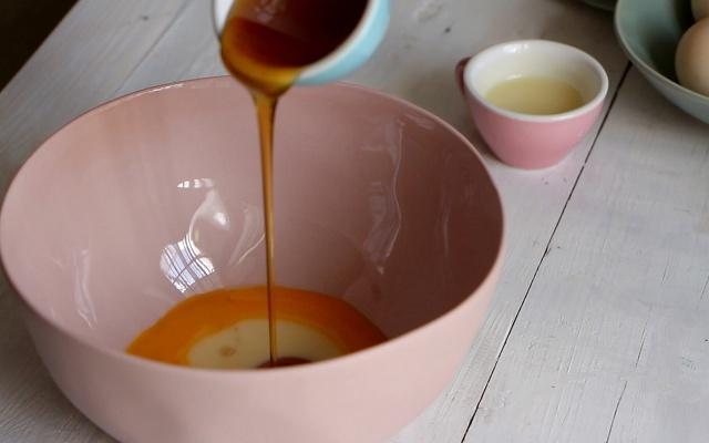 Tận hưởng ngày lạnh Hà Nội với những quán cà phê trứng ngon nức tiếng-12