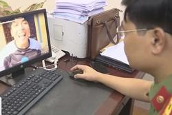 Loạt Youtuber nổi tiếng bị 'sờ gáy' vì làm clip phản cảm trên Youtube