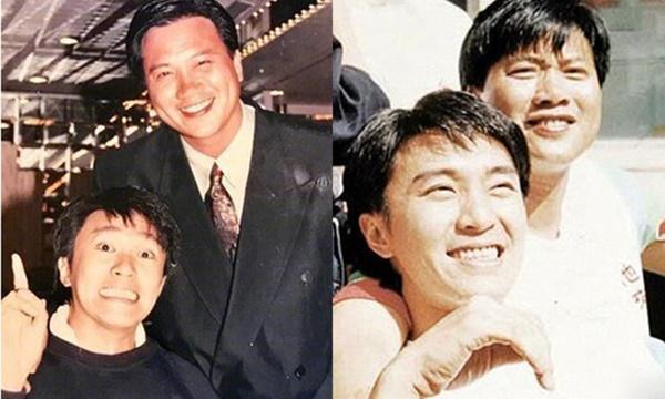 Tuổi già bệnh tật của ác nhân nổi tiếng bậc nhất màn ảnh Hong Kong-2