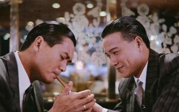Tuổi già bệnh tật của ác nhân nổi tiếng bậc nhất màn ảnh Hong Kong-4