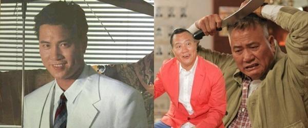 Tuổi già bệnh tật của ác nhân nổi tiếng bậc nhất màn ảnh Hong Kong-5