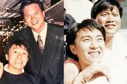 Tuổi già bệnh tật của 'ác nhân' nổi tiếng bậc nhất màn ảnh Hong Kong