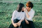 Khi yêu nhau, cặp đôi có 5 thói quen này hôn nhân mới lâu bền, hạnh phúc