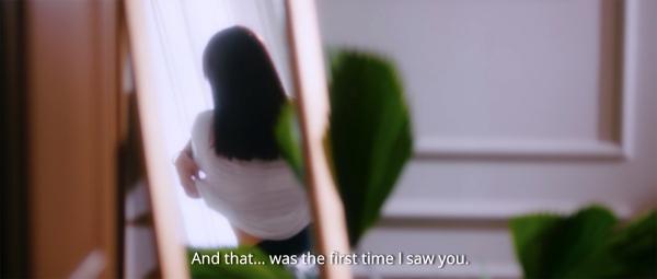 Nghi án Ngô Kiến Huy đóng 2 vai, cân luôn cả việc giả gái trong phim mới-2