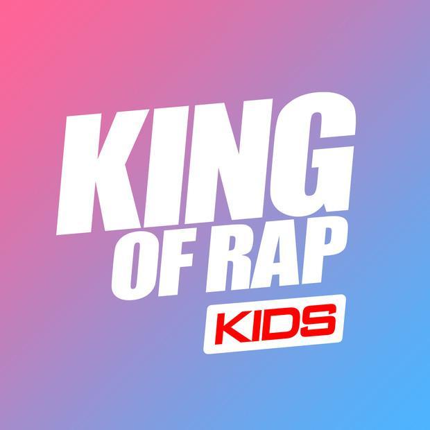 Ngán ngẩm loạt clip Rap Kids tuổi em bé mà biểu diễn toàn ngôn từ 18+-1