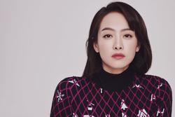 Tống Thiến: Nữ thần Kim Ưng kém diễn xuất, nhiều thị phi