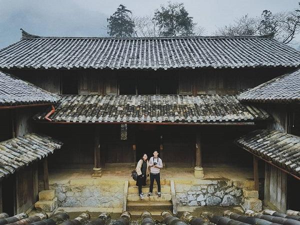 Về Hà Giang check-in ngay 2 địa điểm đẹp như phim-2