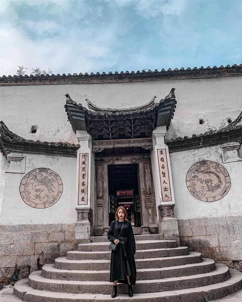 Về Hà Giang check-in ngay 2 địa điểm đẹp như phim-5