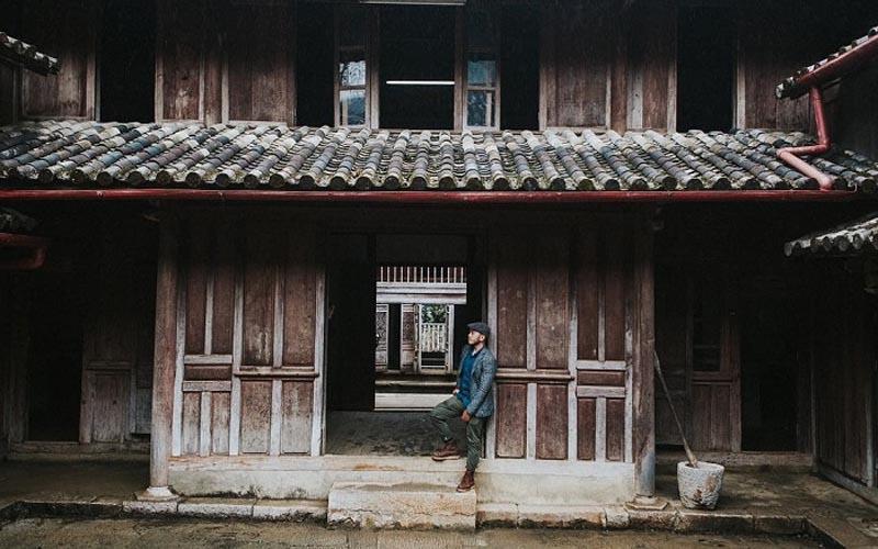Về Hà Giang check-in ngay 2 địa điểm đẹp như phim-6