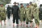 Clip: Hình ảnh cuối cùng của Thiếu tướng Nguyễn Văn Man tiến vào Rào Trăng 3-4