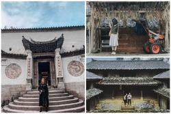 Về Hà Giang check-in ngay 2 địa điểm đẹp như phim
