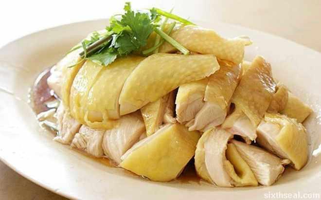 5 thực phẩm không nên ăn với tôm, cứ tùy tiện kết hợp có ngày gặp nguy-1