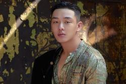 Con đường bước vào danh sách những diễn viên hàng đầu màn ảnh Hàn của Yoo Ah In