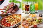 Những thực phẩm bệnh nhân gout 'cấm kỵ' ăn nếu không muốn rước họa vào thân