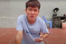 Sau án phạt nặng đến mức bị xóa kênh Youtube, Hưng Vlog bất ngờ tuyên bố sốc sẽ đi nước ngoài
