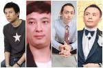 4 thiếu gia nhà giàu ở Trung Quốc