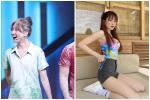 Thiều Bảo Trâm tiết lộ sự thật chiếc áo bị netizen nghi mượn của Sơn Tùng M-TP-5
