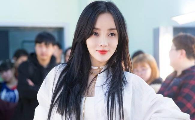 Lý Tiểu Lộ bị xóa khỏi danh sách Nữ thần Kim Ưng vì ngoại tình-9