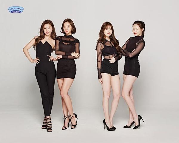 Xui xẻo nếu đối mặt với fan thô lỗ, Idols Kpop biết phải làm sao?-7