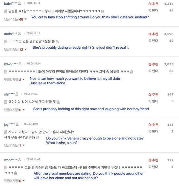 Xui xẻo nếu đối mặt với fan thô lỗ, Idols Kpop biết phải làm sao?-12
