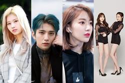Xui xẻo nếu đối mặt với fan thô lỗ, Idols Kpop biết phải làm sao?