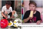 Kênh Youtube cho trẻ nội dung nhảm nhí: Thử thách đập vỡ TV, phá nhà cửa cho vui-6