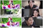 Trang phục truyền thống Hàn liên tục xuất hiện trong phim Trung Quốc-4