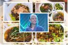5 quán miến lươn ở Hà Nội bỗng đắt hàng nhờ 'Rap Việt'