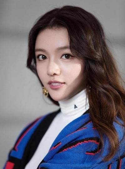 Nữ diễn viên Vương Tử Văn mất sự nghiệp sau vụ bị đánh ghen-1