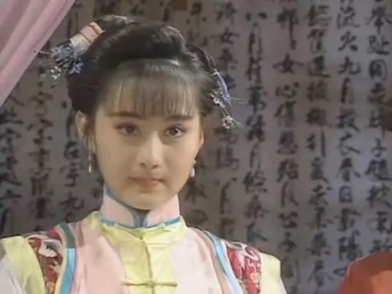 Ngọc nữ phim Quỳnh Dao được Châu Tinh Trì si mê một thời ly hôn ở tuổi 45-5