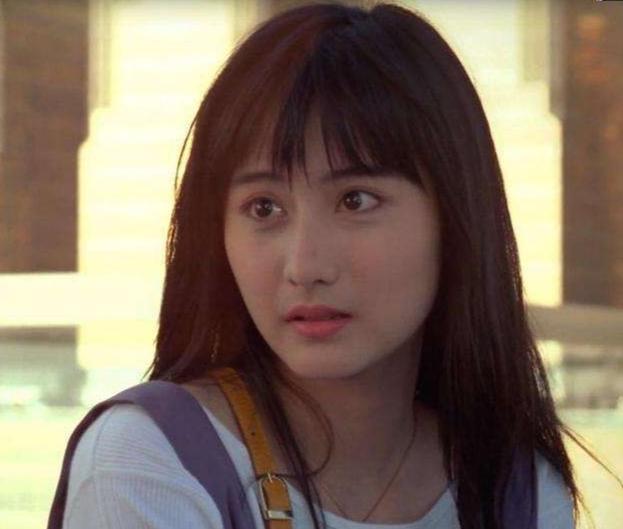 Ngọc nữ phim Quỳnh Dao được Châu Tinh Trì si mê một thời ly hôn ở tuổi 45-10