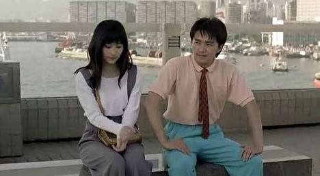 Ngọc nữ phim Quỳnh Dao được Châu Tinh Trì si mê một thời ly hôn ở tuổi 45-1