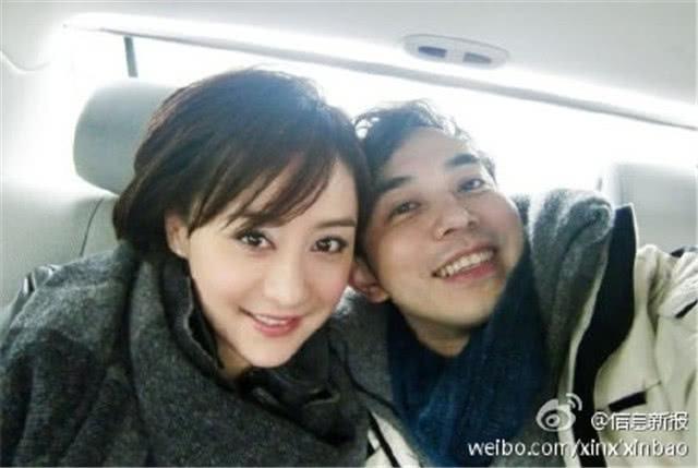 Ngọc nữ phim Quỳnh Dao được Châu Tinh Trì si mê một thời ly hôn ở tuổi 45-9