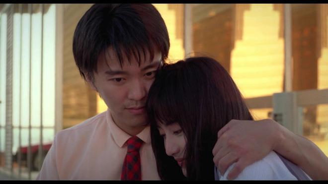 Ngọc nữ phim Quỳnh Dao được Châu Tinh Trì si mê một thời ly hôn ở tuổi 45-7