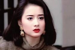 Ngọc nữ phim Quỳnh Dao được Châu Tinh Trì si mê một thời ly hôn ở tuổi 45