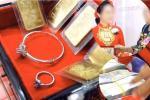 Bất ngờ gương mặt trẻ đẹp của cô dâu Cao Bằng sau gần 4 tháng dao kéo-6