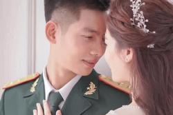 Chiến sĩ trẻ tuổi nhất hy sinh trên đường đi cứu hộ Rào Trăng 3: Mới lấy vợ 10 tháng, chưa có con