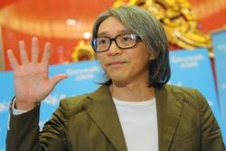 Châu Tinh Trì nợ nần chồng chất ở tuổi 58