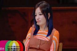Triệu Vy chê thẳng hai nữ diễn viên trẻ giả tạo