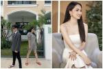 Hương Giang gây tranh cãi khi gọi Lâm Khánh Chi bằng tên trước chuyển giới-4