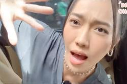 Diệu Nhi tung bản Việt hóa của Lovesick Girls, nghe xong quên luôn BLACKPINK từng hát gì