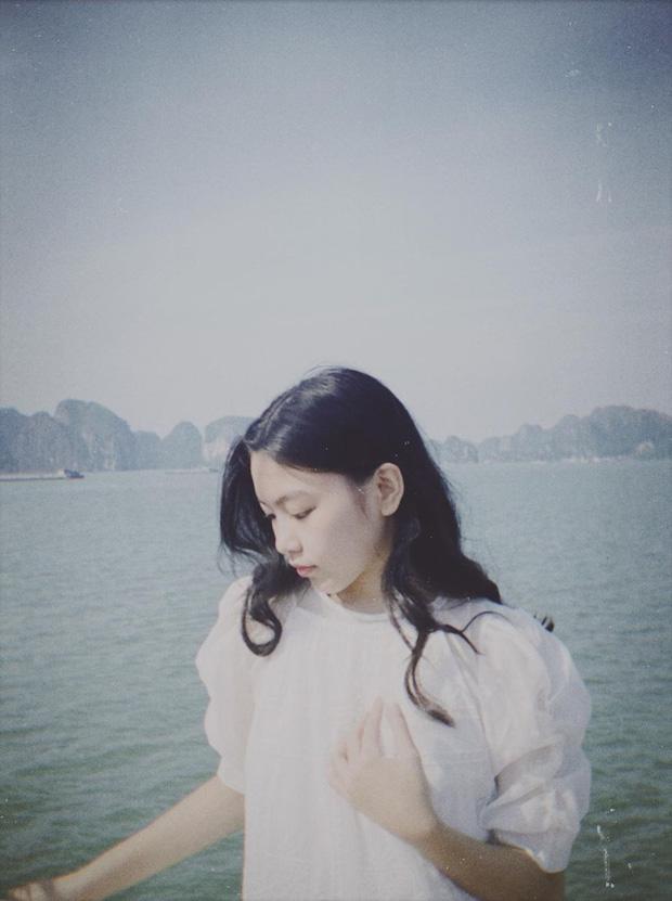 Lọ Lem lại khuynh đảo Instagram với nhan sắc nghiêng nước nghiêng thành, thần thái khó ai theo kịp-2