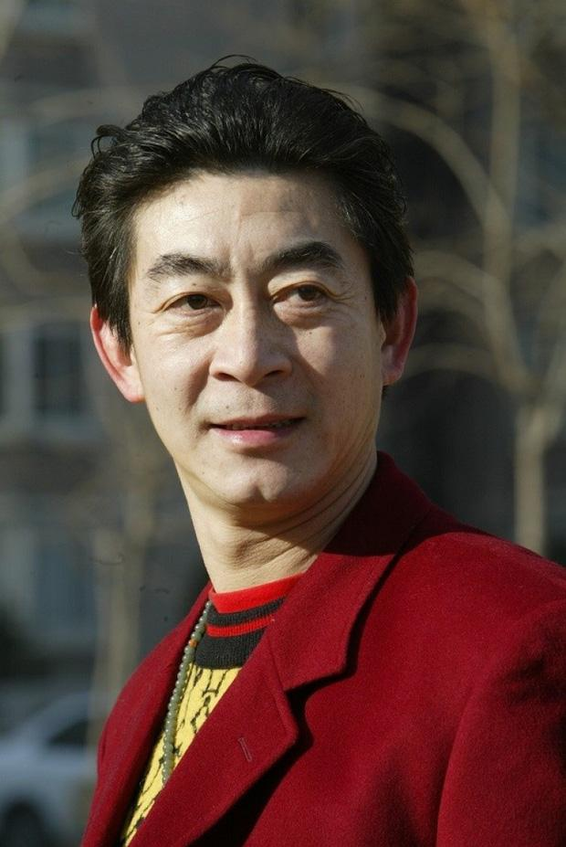 Tôn Lệ chán ngấy Chân Hoàn, Lục Tiểu Linh Đồng ám ảnh hậu vai diễn để đời Tôn Ngộ Không-1