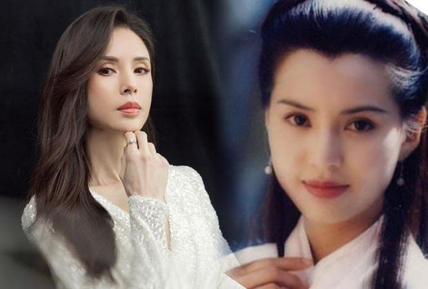 Tôn Lệ chán ngấy Chân Hoàn, Lục Tiểu Linh Đồng ám ảnh hậu vai diễn để đời Tôn Ngộ Không-10