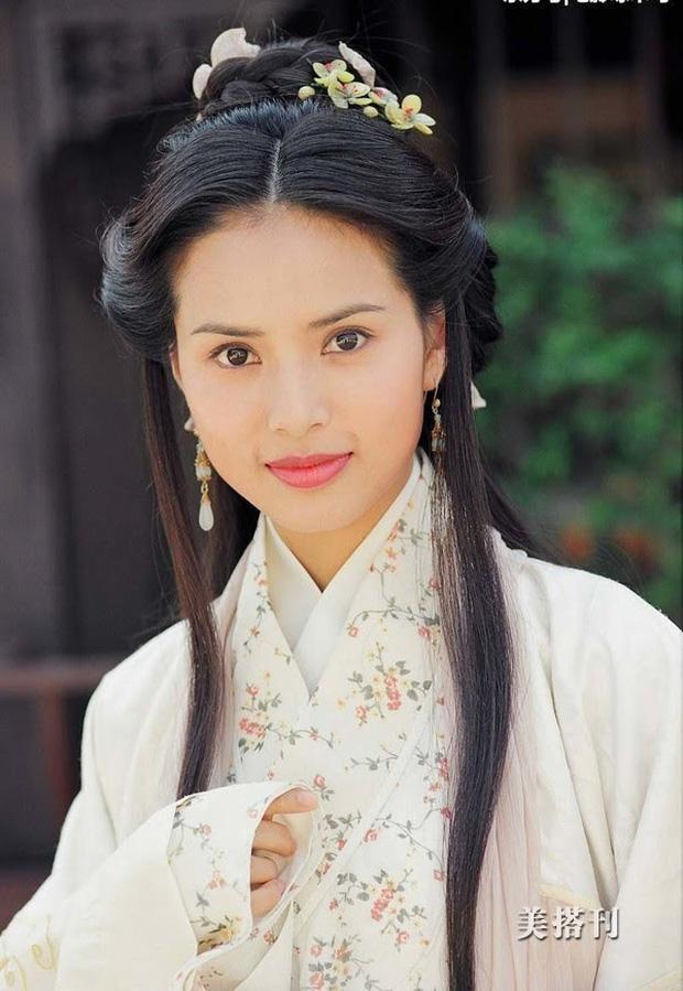 Tôn Lệ chán ngấy Chân Hoàn, Lục Tiểu Linh Đồng ám ảnh hậu vai diễn để đời Tôn Ngộ Không-8