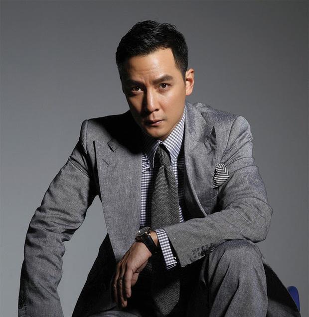 Tôn Lệ chán ngấy Chân Hoàn, Lục Tiểu Linh Đồng ám ảnh hậu vai diễn để đời Tôn Ngộ Không-11