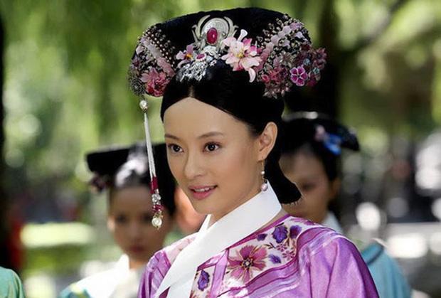 Tôn Lệ chán ngấy Chân Hoàn, Lục Tiểu Linh Đồng ám ảnh hậu vai diễn để đời Tôn Ngộ Không-14