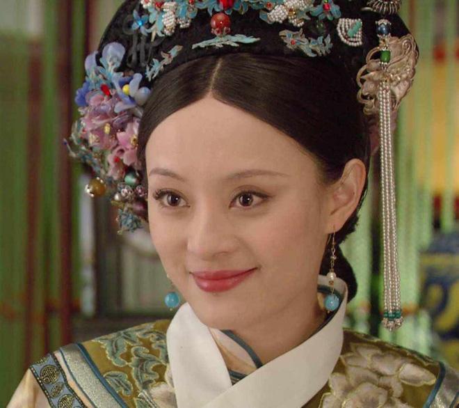 Tôn Lệ chán ngấy Chân Hoàn, Lục Tiểu Linh Đồng ám ảnh hậu vai diễn để đời Tôn Ngộ Không-15